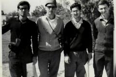 machon 1965