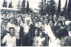 machon 1951