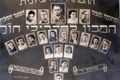 machon_1948