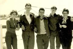 Machon 1961