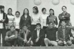 shnat 1968
