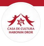 Casa de Cultura Habonim Dror RJ