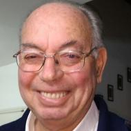 Henrique Kuchnir
