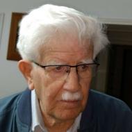Vittorio Corinaldi