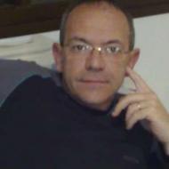Marcelo Procianoy