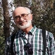Edgar Hess