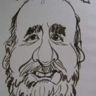 Rimon Levy
