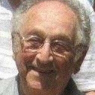 Shmuel Yerushalmi