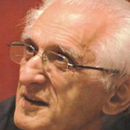 Abraham Hatzamri