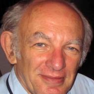 Dov Winer